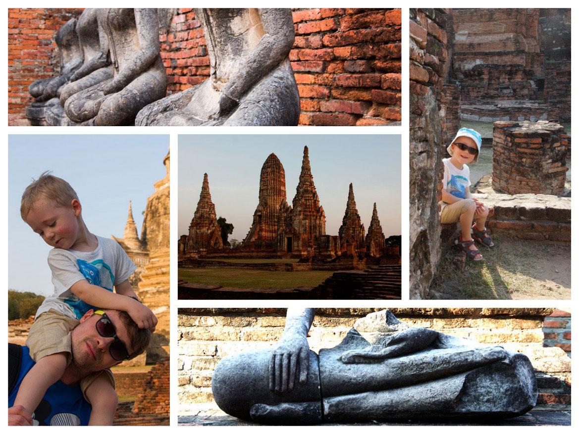 Ayutthaya-mit-kind-thailand