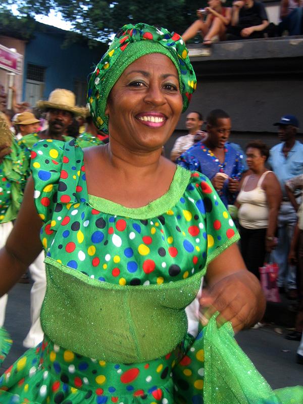Kuba – Reise in eine andere Welt