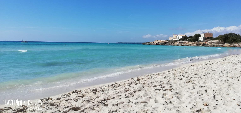 Fincaurlaub Mallorca mit Kind - Reiseblog