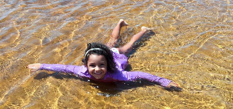 Unterwegs in Brasilien mit Kindern – Salvador de Bahia